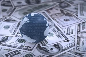 Global Economy 01