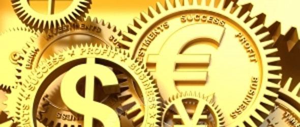 Global Economy 02