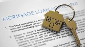 Mortgage 16