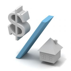 Mortgage 18
