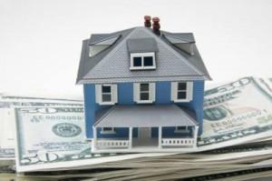 Mortgage 34