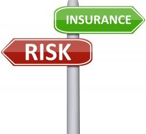 Insurance 07