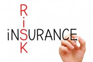 Insurance 08