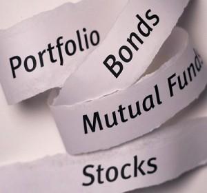 Mutual Funds 02