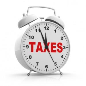 Tax 03
