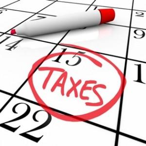 Tax 05