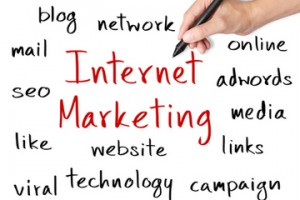 Internet Marketing 03