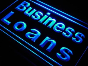 Business Loan 03