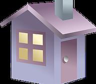 mini home